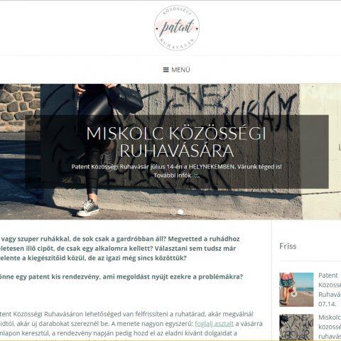 miladies - Üzleti és személyes marketing megoldások 7a342ae21b